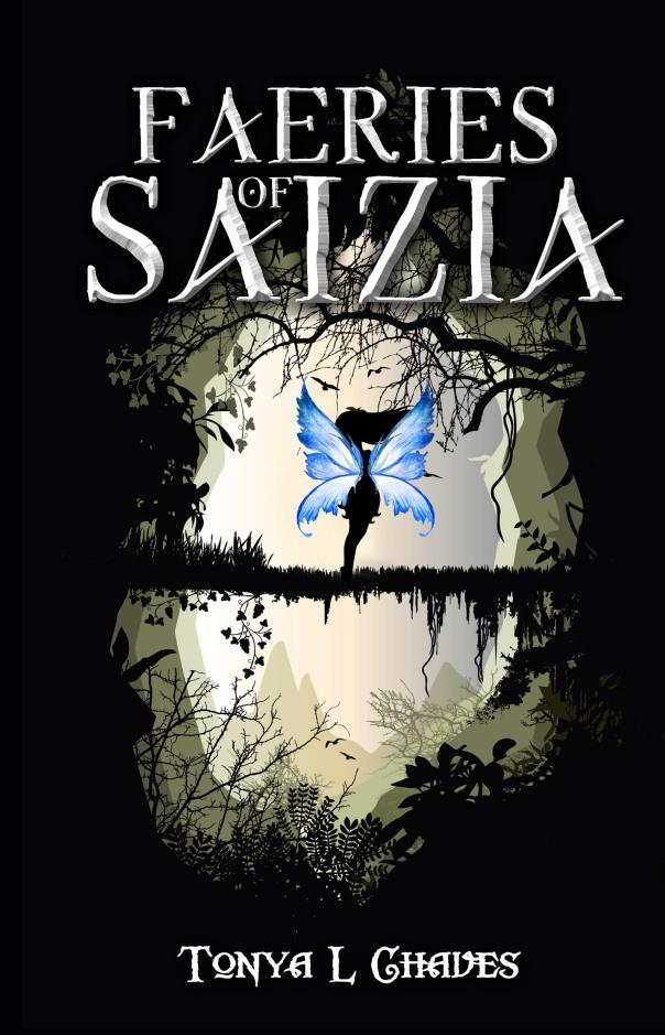 sazia paperback Cover.jpg